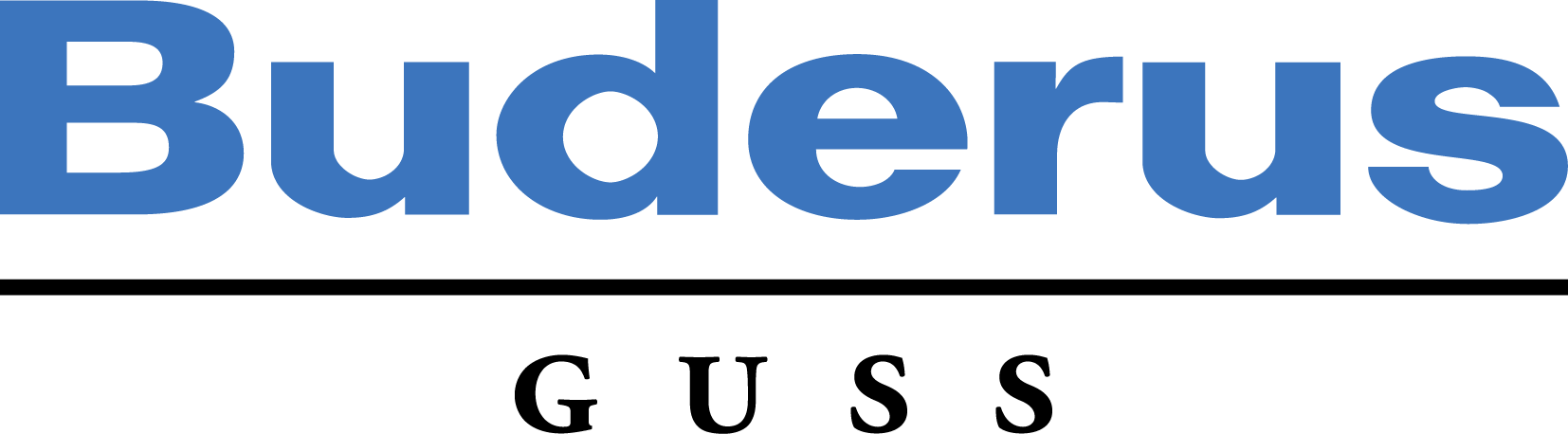Buderus Guss - Engineering and Design